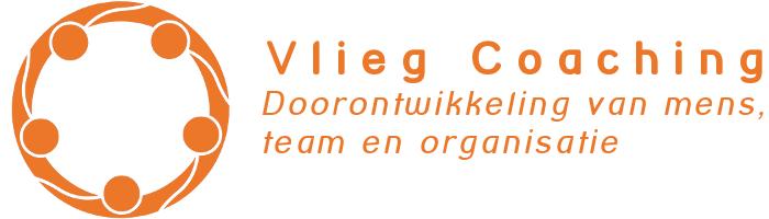 Vlieg team- en organisatiecoaching