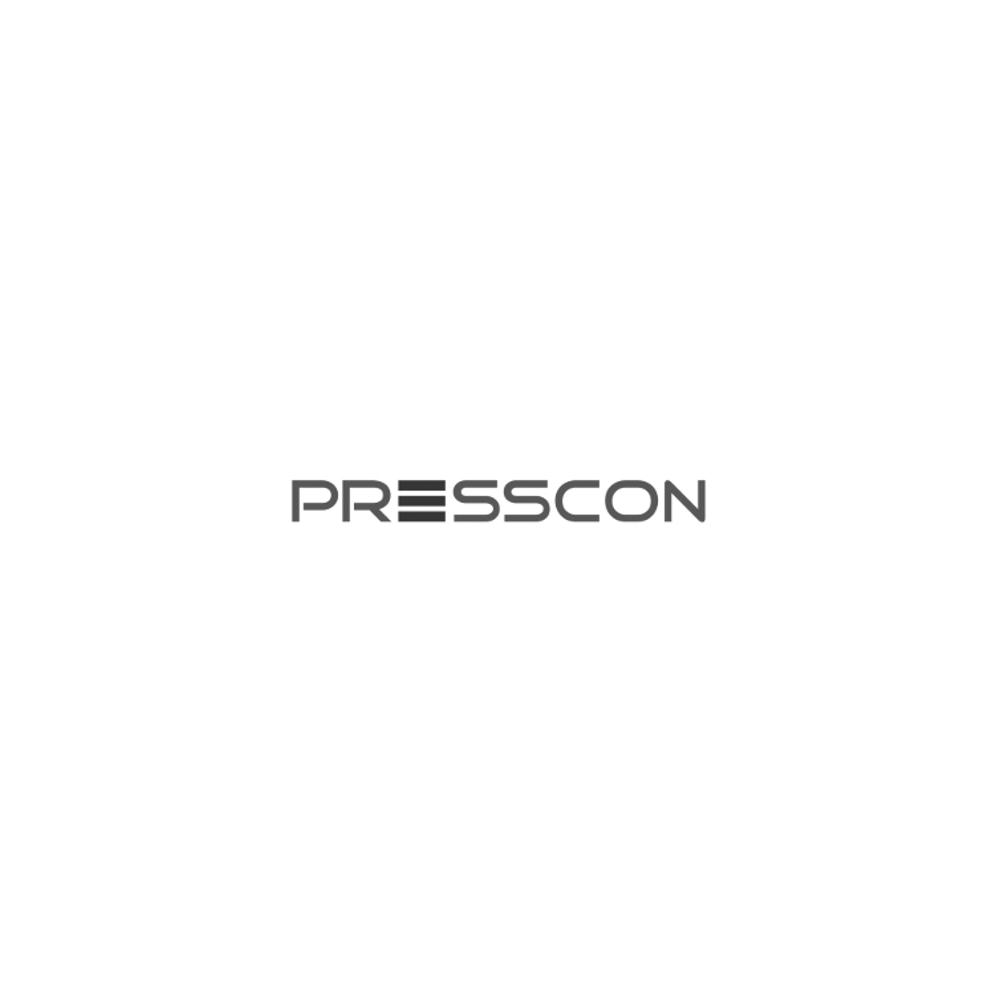 Presscon