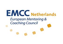 EMCC Hans Vlieg