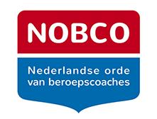 NOBCO coach Hans Vlieg
